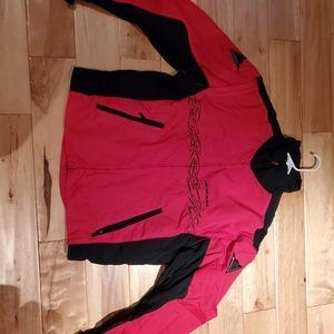 Dainese motorcycle/ski jacket size 54